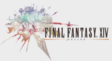 Final Fantasy XIV Online PC this September, PS3 delays into 2011