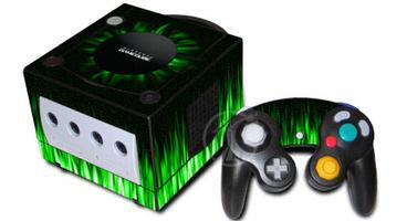 Rumor: Next-gen Microsoft console will be