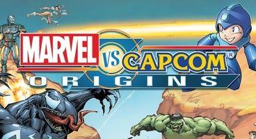 Marvel vs Capcom: Origins feedback wanted