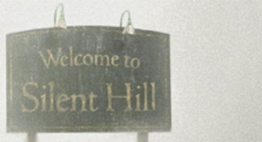 Silent Hill: Revelations film production ago in Toronto, going 3D