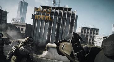 Analyst: Battlefield 3 will sell 8-11M, The Old Republic in December