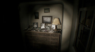 You Can Play P.T. on PC in VR, Right Now