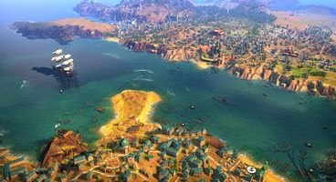 Humankind devs say Civilization's legacy is