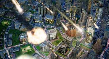 SimCity Mac launch marred by