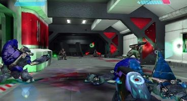 Halo Covenant Edition Mod lets you Hunt Down Master Chief