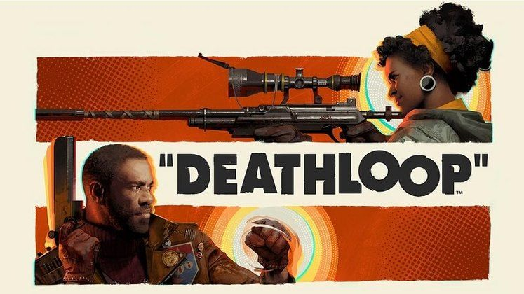 Deathloop GeForce Now - What to Know About Nvidia GeForce Now Support