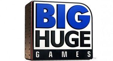 Big Huge Games devs hired by Epic Games