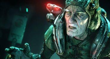 id Software head wants to make Rage 3