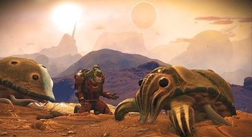 No Man's Sky Patch Notes - Origins Update 3.0 Brings Dramatical Universe Expansion