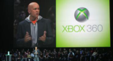 Rumour: Xbox's J Allard now leaving or has already left Microsoft