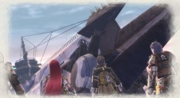 Valkyria Chronicles 4 - New Features Announced