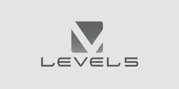 Level-5 has confirmed it's developing a PS4 game