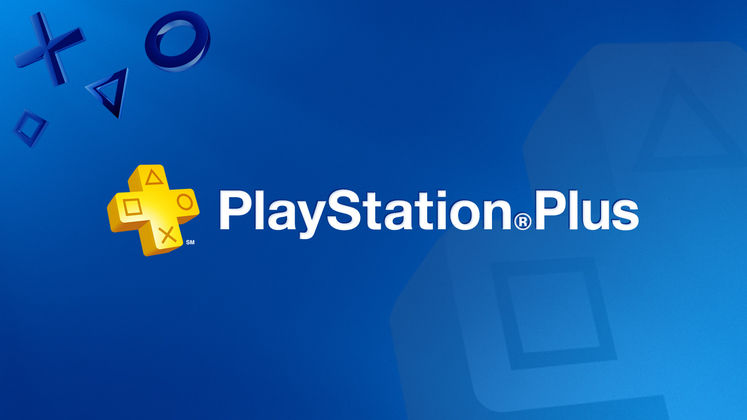 Sony pays companies to put games in PSN Plus promotions