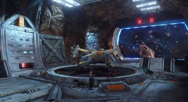 Rebel Galaxy Outlaw dev believes Epic Exclusivity has