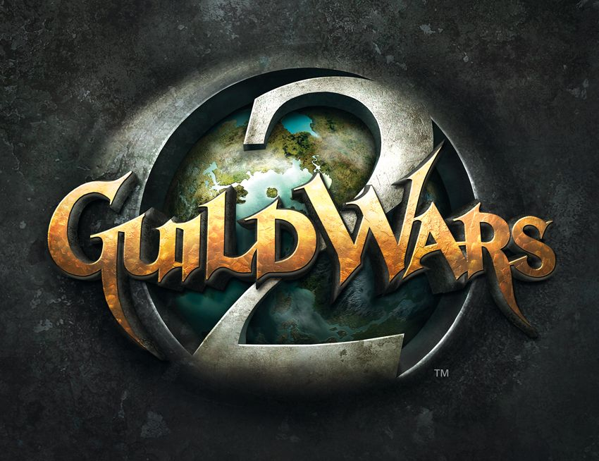 PAX East 2011: Playable Thief class in Guild Wars 2 demo | GameWatcher