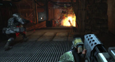 Natural Selection 2 slowed by tech, Valve's Source comparisons