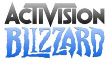 Acti Blizz Q2 revenue is $967m