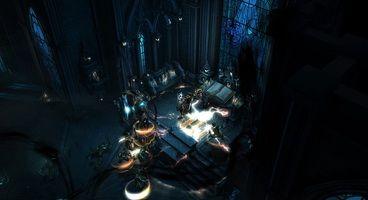 Дата начала 23-го сезона Diablo 3 - вот когда это может начаться и закончиться