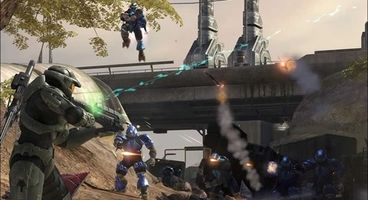 Might & Magic Clash of Heroes and Halo 3 free for Xbox Live Gold in October