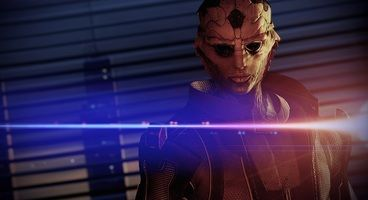 Mass Effect Legendary Edition Patch Notes - June 7 Update Improves PC Performance and More