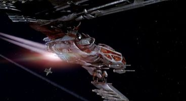 Star Citizen continues to roll in crowdfunding money, hits $35M
