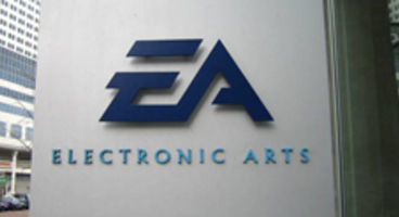 EA is Europe's top publishing dog once more,
