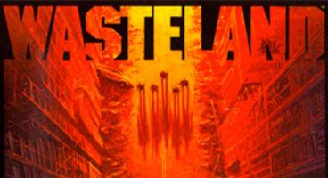 Wasteland 2 raises Kickstarter goal of $900k in 48 hours