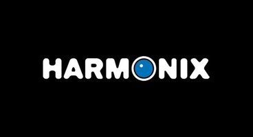 Harmonix sues Viacom, goes solo