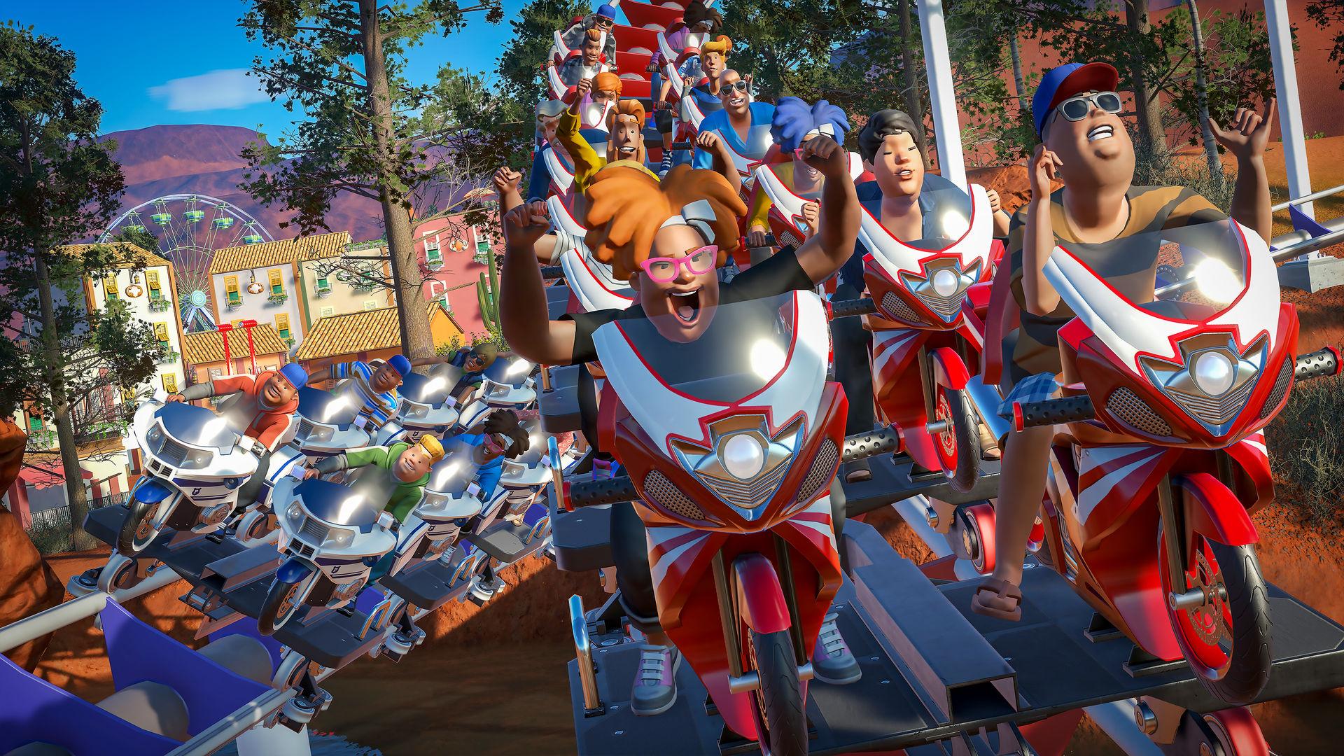 Planet Coaster World's Fair DLC Pc-worlds-fair-announcement-7