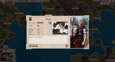 Map Building Tools Released for Aggressors: Ancient Rome
