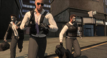 130,000 registered players for APB, says Realtime Worlds