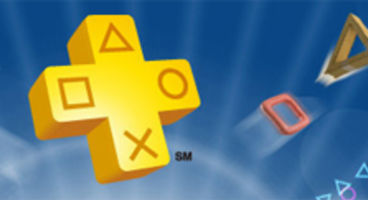Sony's PlayStation Plus offerings for August and September out