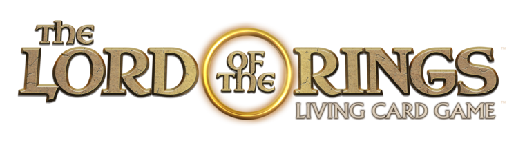 Asmodee Digital are bringing The Lord of the Rings: The Card Game to PC in 2018