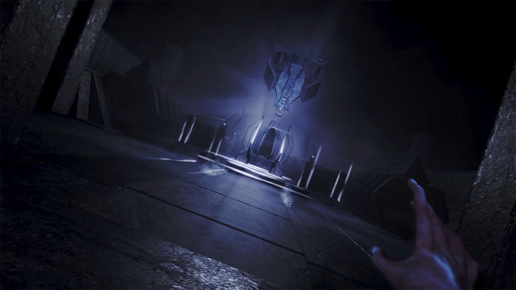Amnesia: Rebirth Release Date - Everything We Know
