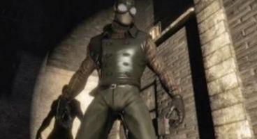Beenox to develop more Spider-Man games