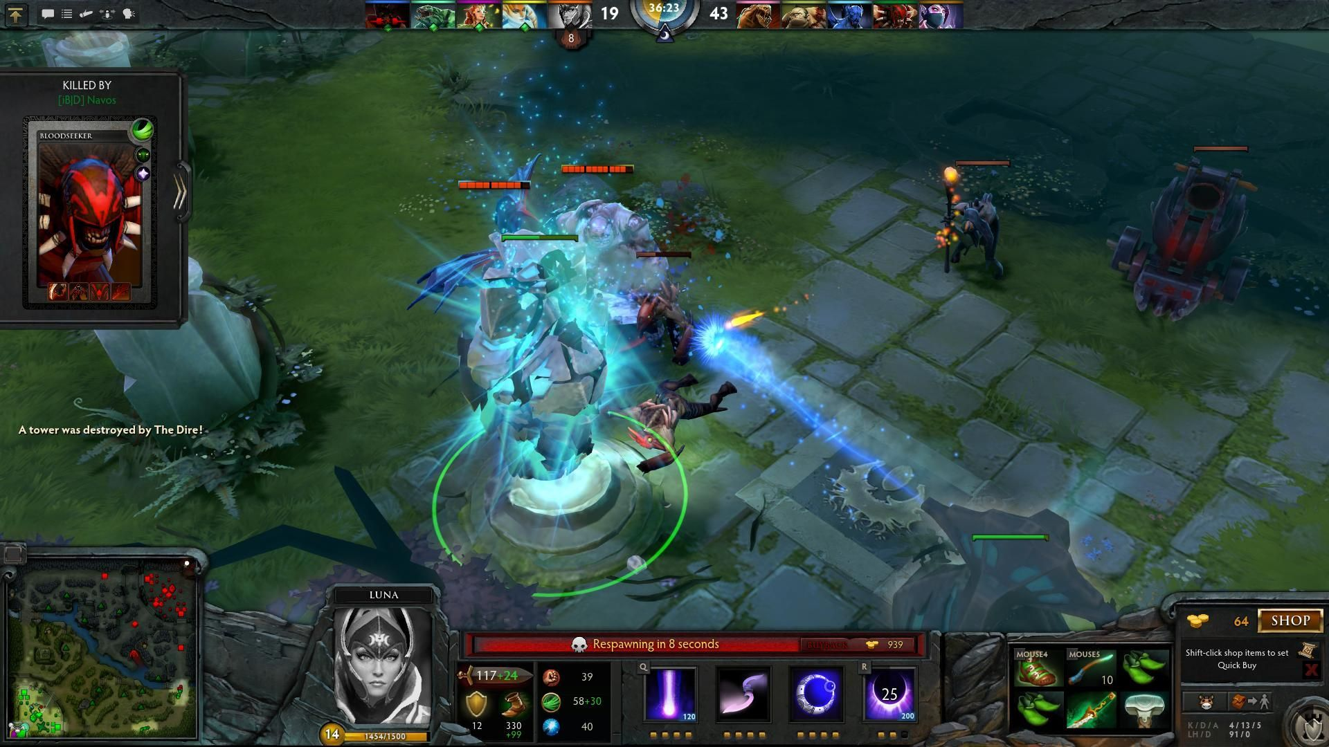 Dota 2 Team Gets Banned For Match Fixing Player Gets Gamewatcher