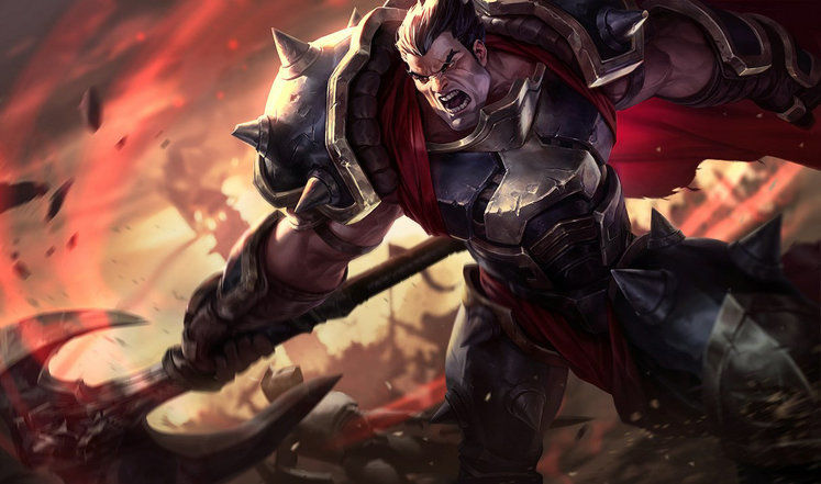 League of Legends Patch Notes 10.4 – Release Date, Further Wukong Rework Testing and More