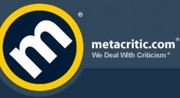Irrational Games now includes 85+ Metacritic game requirement for employment