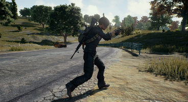 PUBG Has Lost 600,000 Daily Players Since The Beginning Of February
