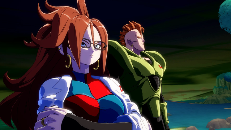 Dragon Ball FighterZ Characters, Moves, Release Date, Gameplay Trailers - Everything You Need To Know