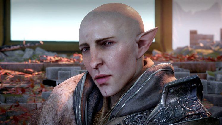 Dragon Age 4's Release Date