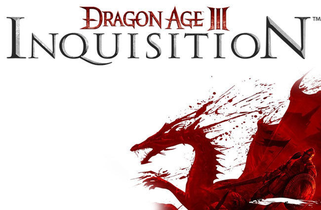 Rumor: Dragon Age III coming to next-gen in 2014