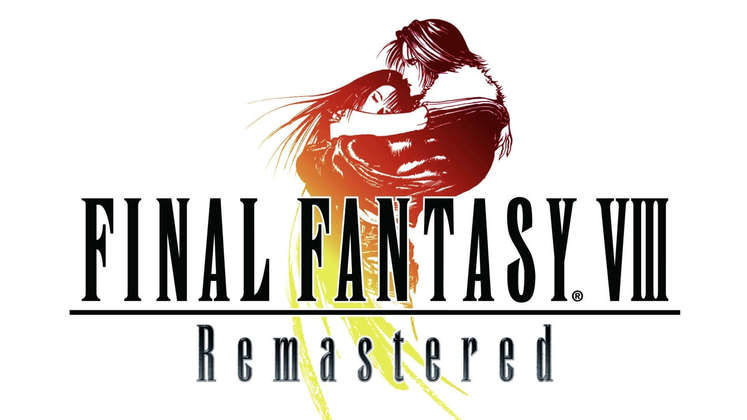 Final Fantasy VIII Remastered PC will get exclusive features