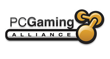 PC Gaming Alliance aim for March 2014 launch for certification program