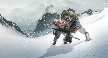 Ghost Recon Breakpoint Open Beta Pre-load Now Available