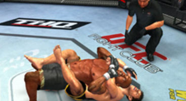 Farrell: THQ to focus on Xbox 360 and PS3 more, strong core titles