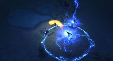Blizzard addresses Diablo III hacking concerns