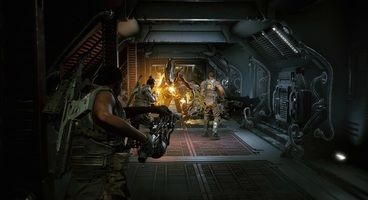 Aliens: Fireteam Elite Enemy Types List - All the Xenomorphs and Synths Revealed So Far