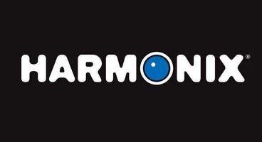 Viacom suing Harmonix for $131M USD