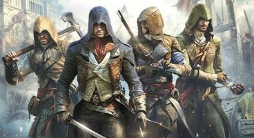 Ubisoft's upcoming titles won't be sold on Steam in the UK